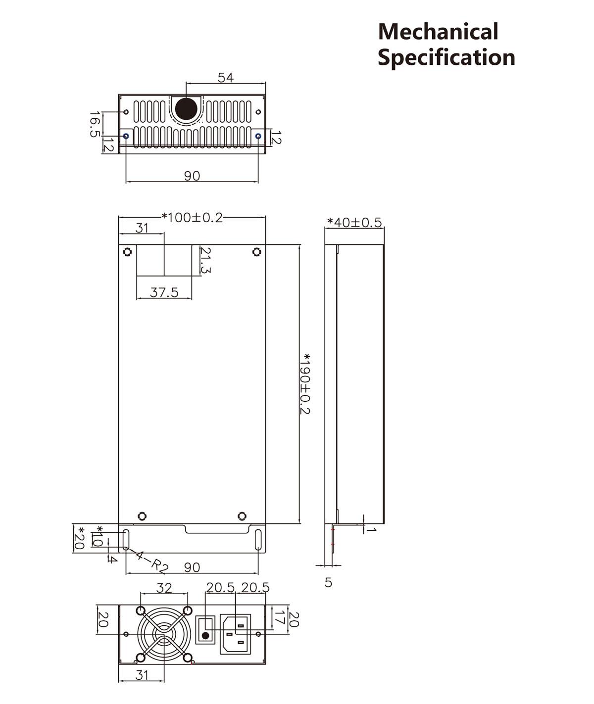 12-15 HK353-11UEP