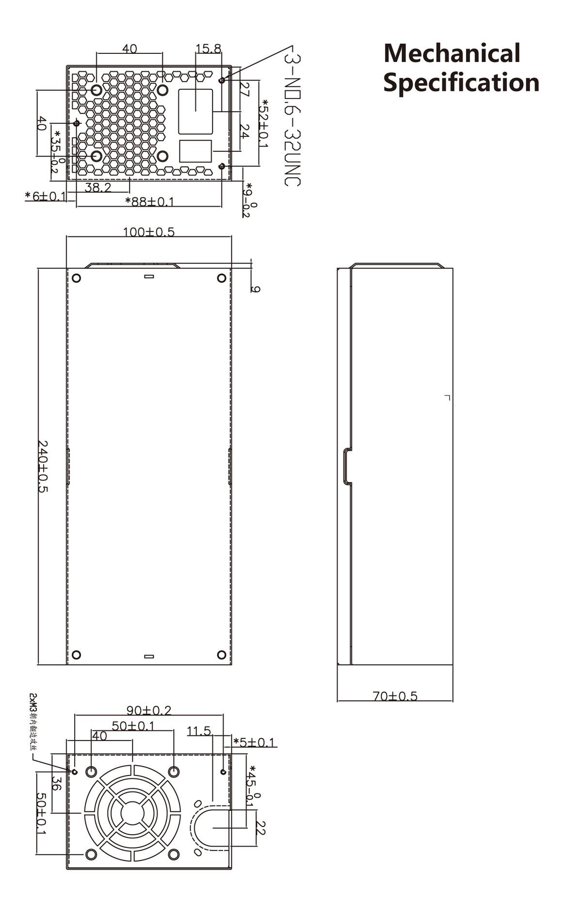 12-19 HK600-12UEP