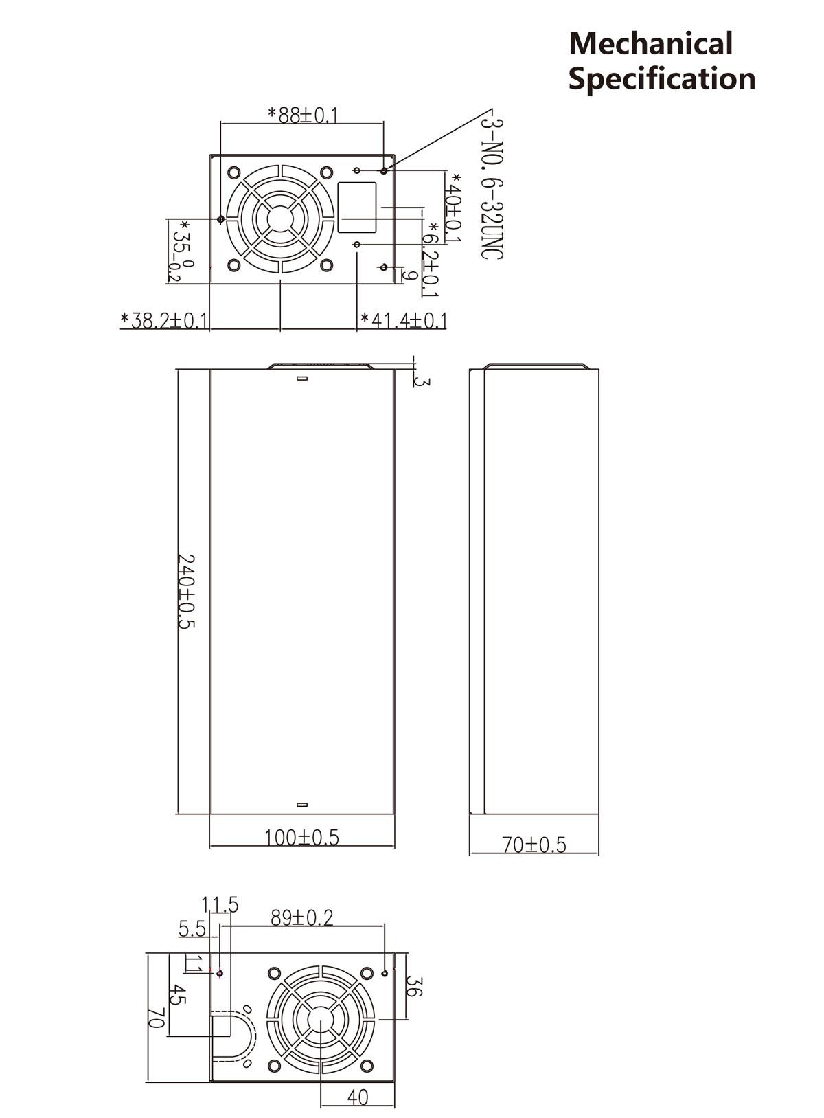 12-21 HK700-12UEP