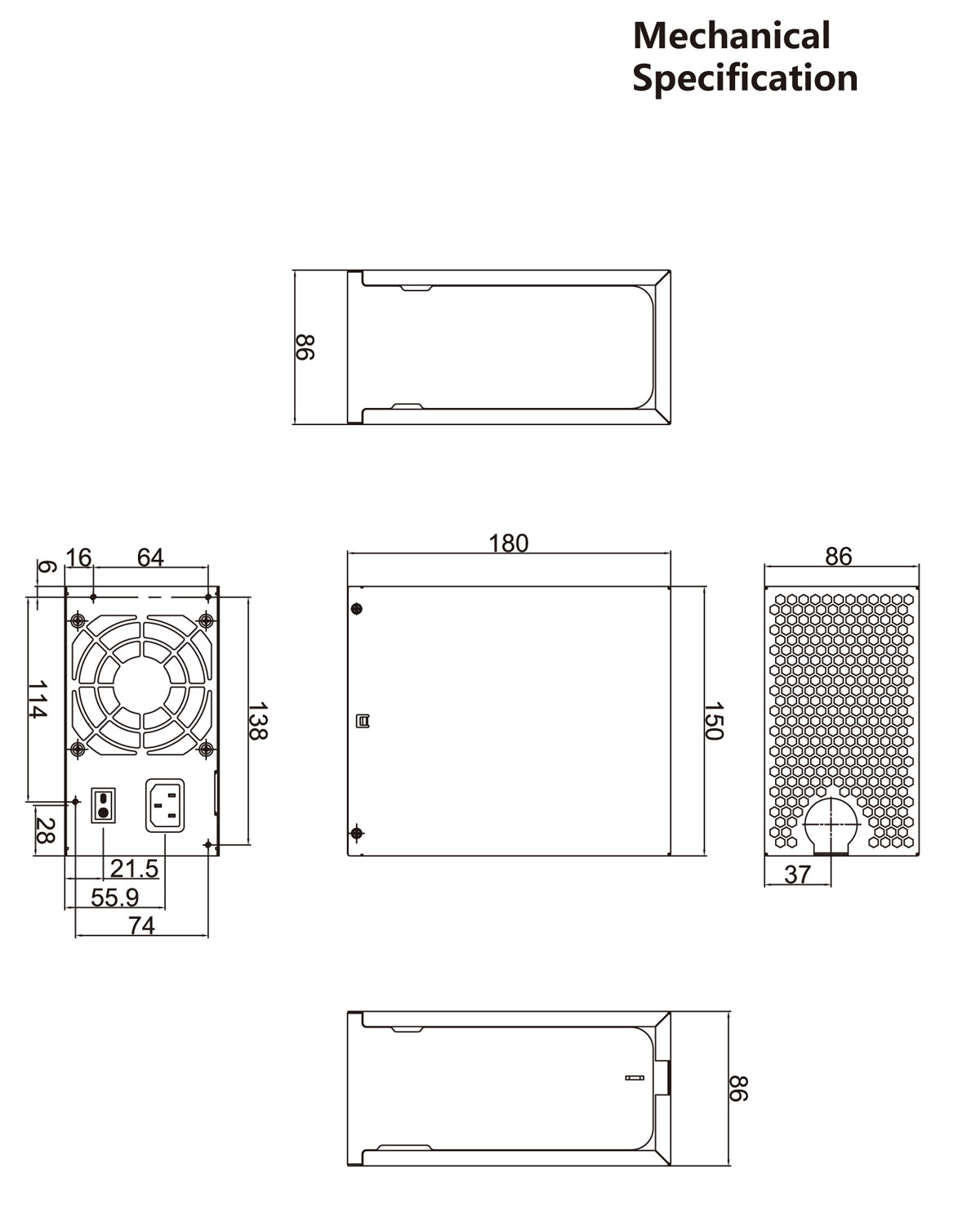 12-22 HK701-11PEP