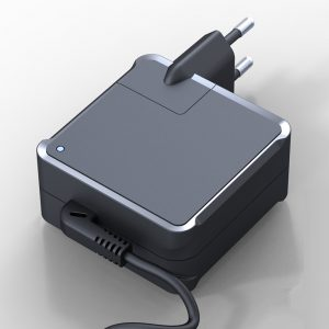 45w-mini-300x300 Notebook Adapters