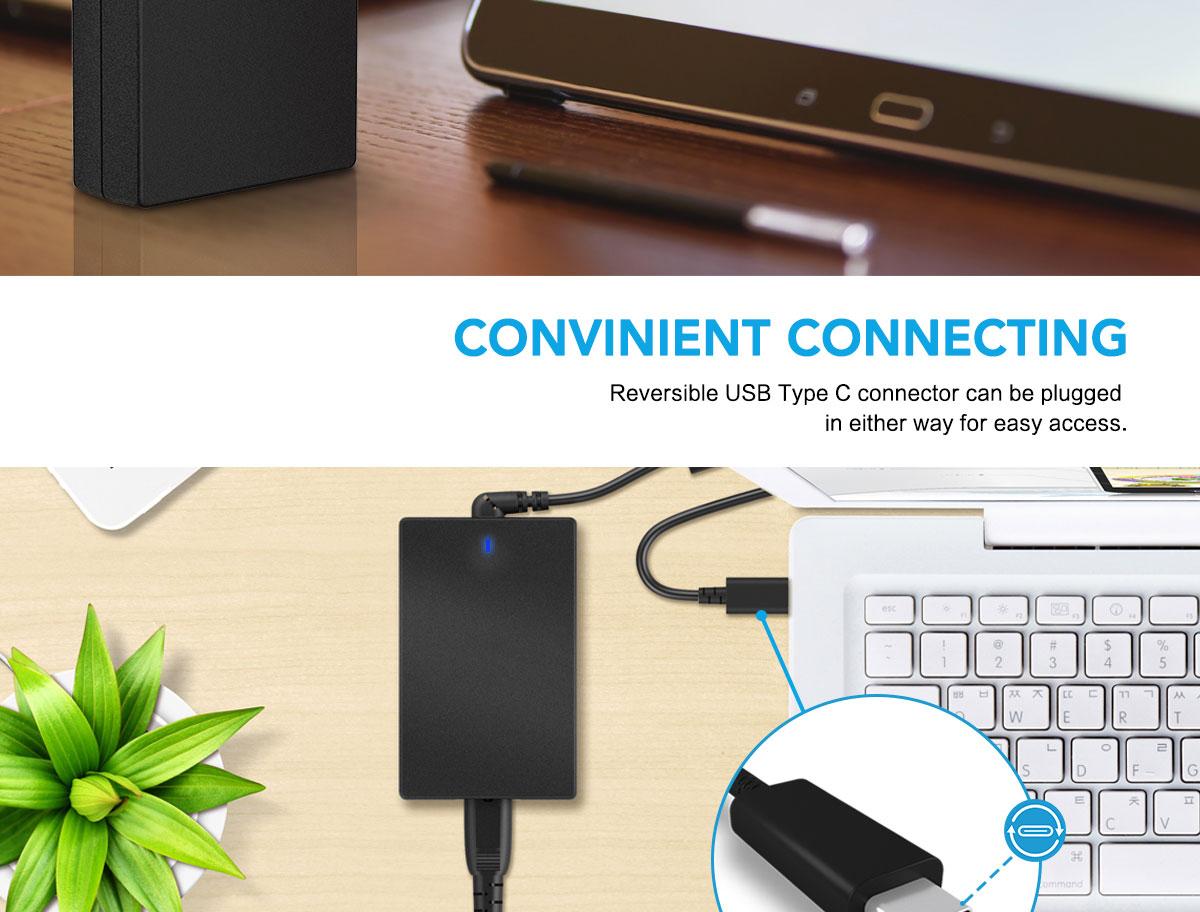 60W-USB-Type-C-02 60W USB Type C