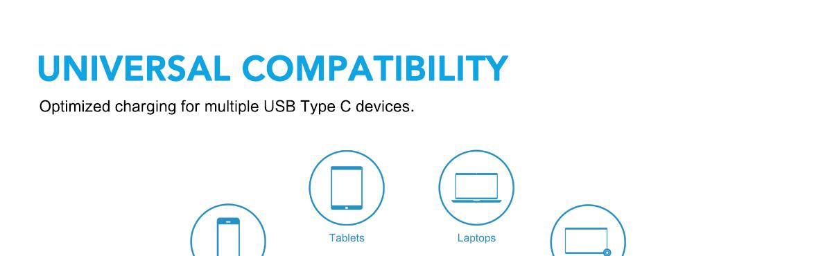 60W-USB-Type-C06 60W USB Type C