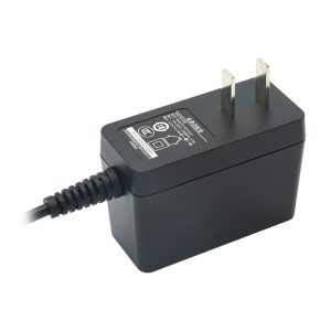 HKA012-021-300x300 Industrial Adapters