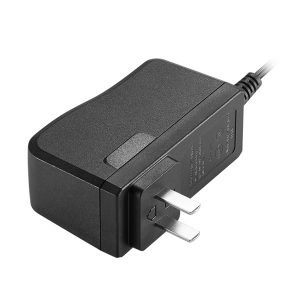 HKA018-xY-300x300 Industrial Adapters