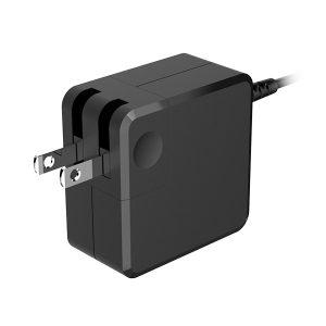 HKA024-xG-300x300 Industrial Adapters