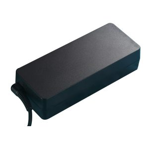 Huntey-65W-notebook-adapter