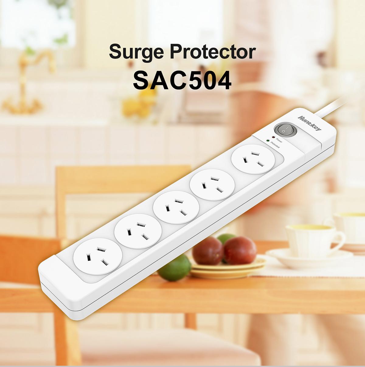 SAC504_01 SAC504