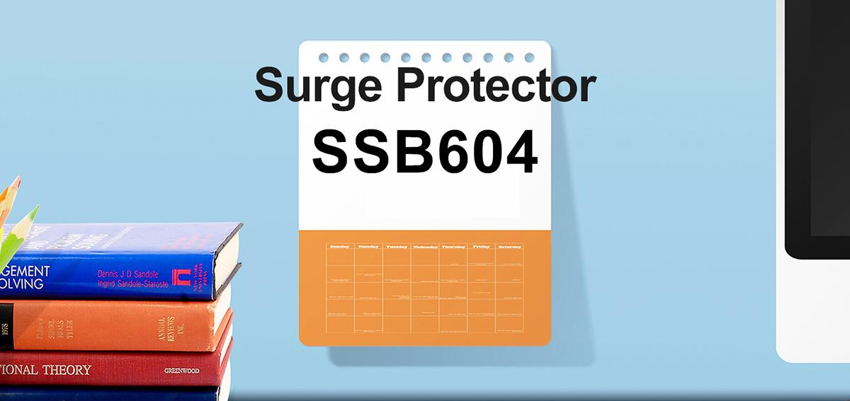 SBB604_01 SBB604