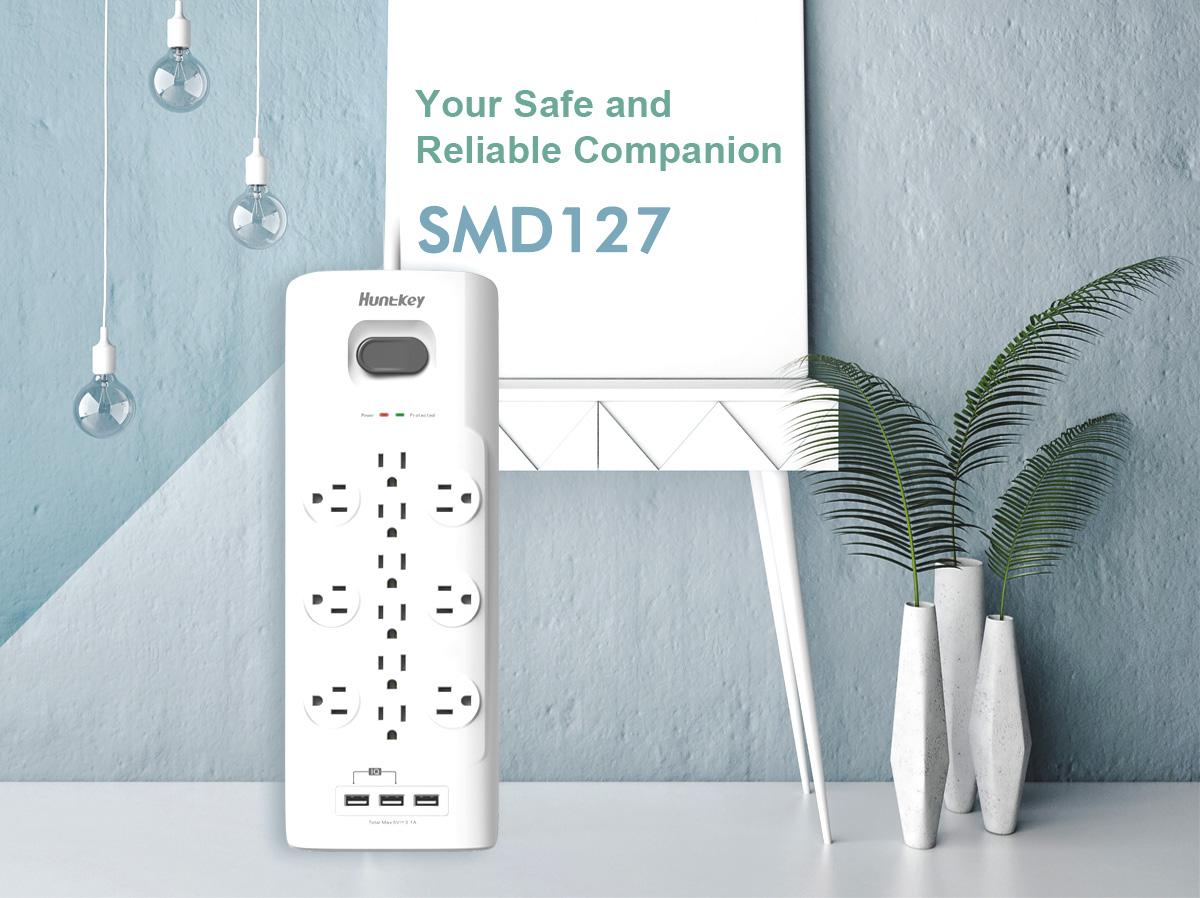 SMD127_01 SMD127