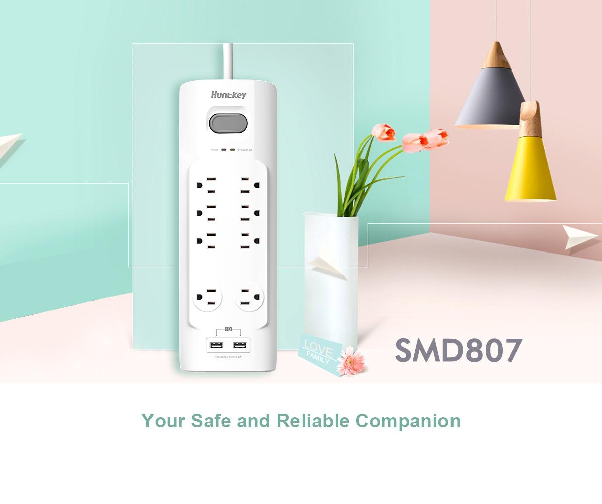 SMD807_01 SMD807
