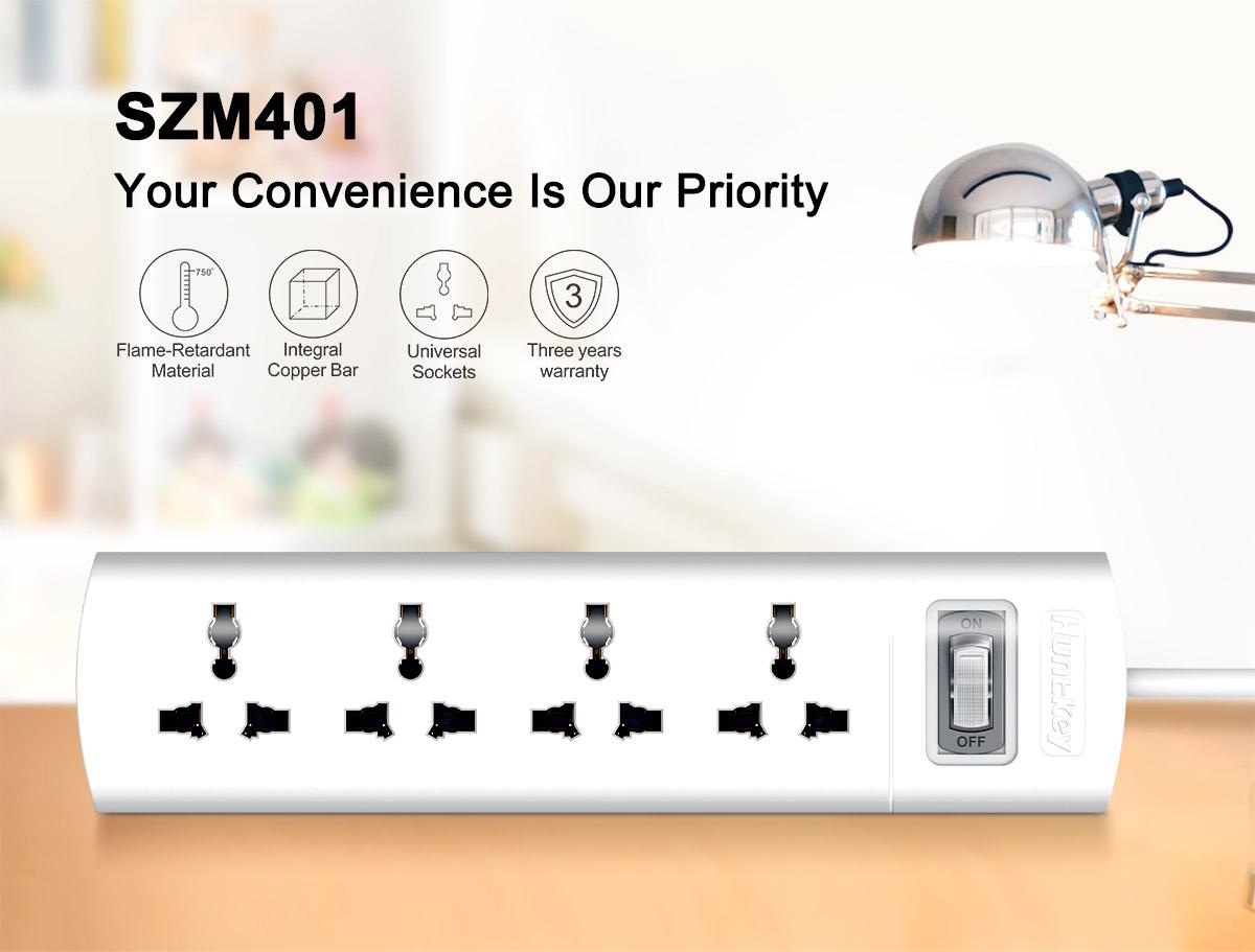 SZM401_1-1 SZM401