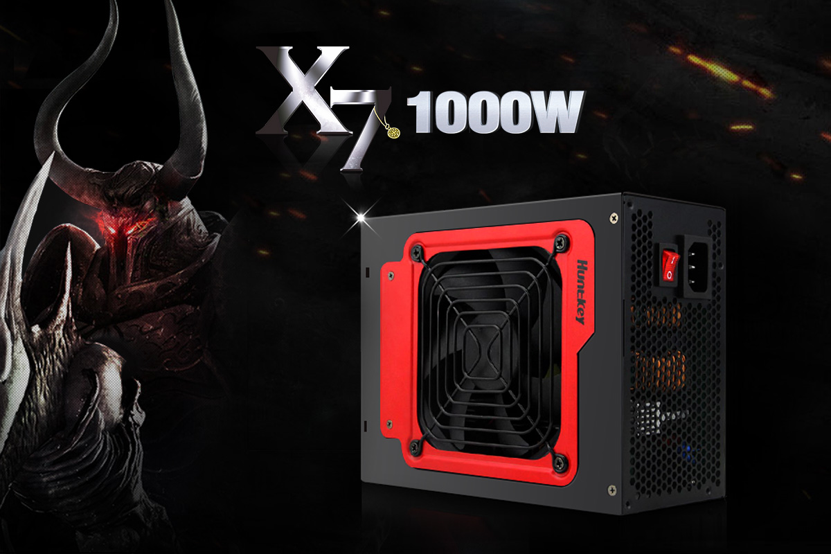 X71000_01 X7-1000