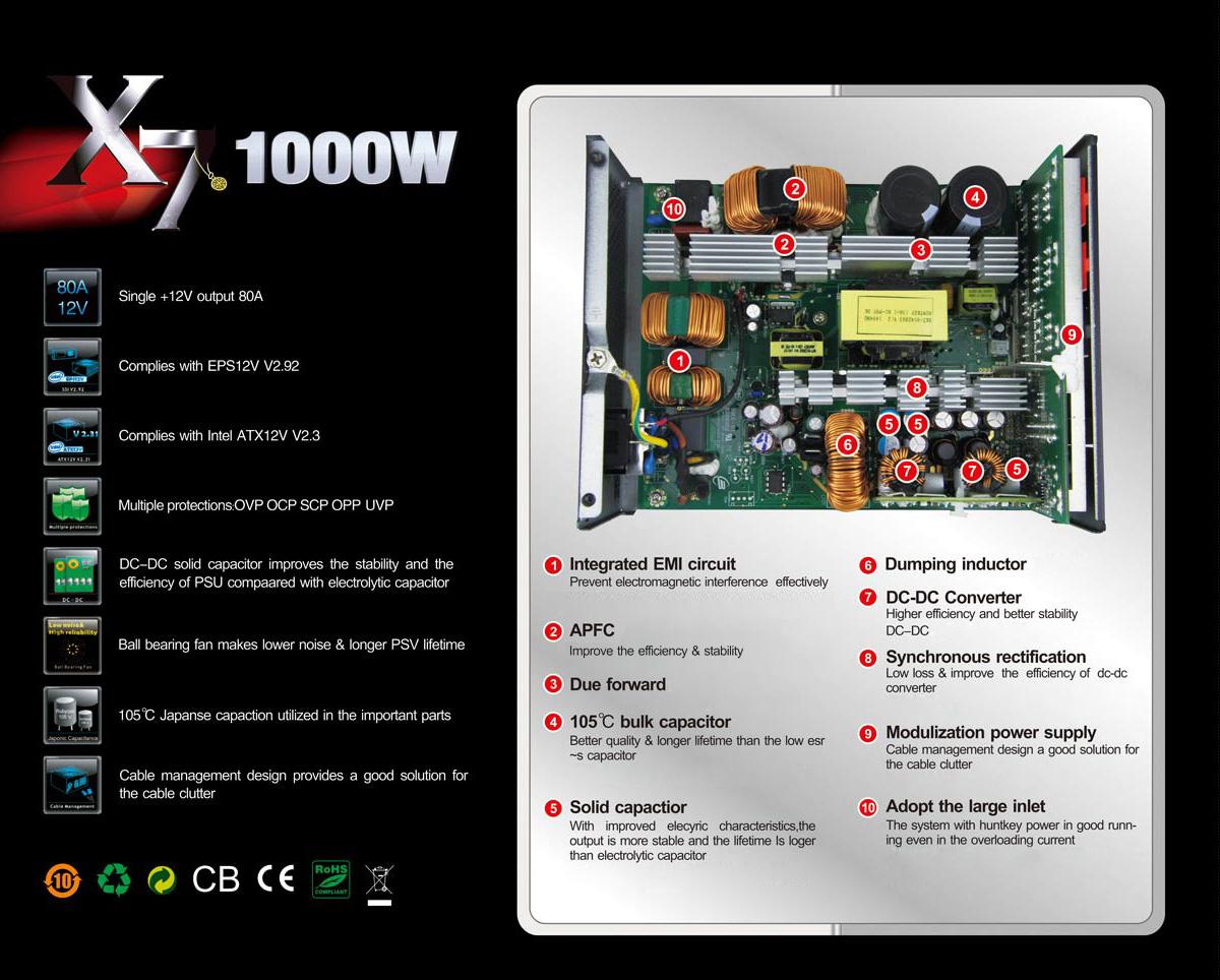 X71000_08 X7-1000