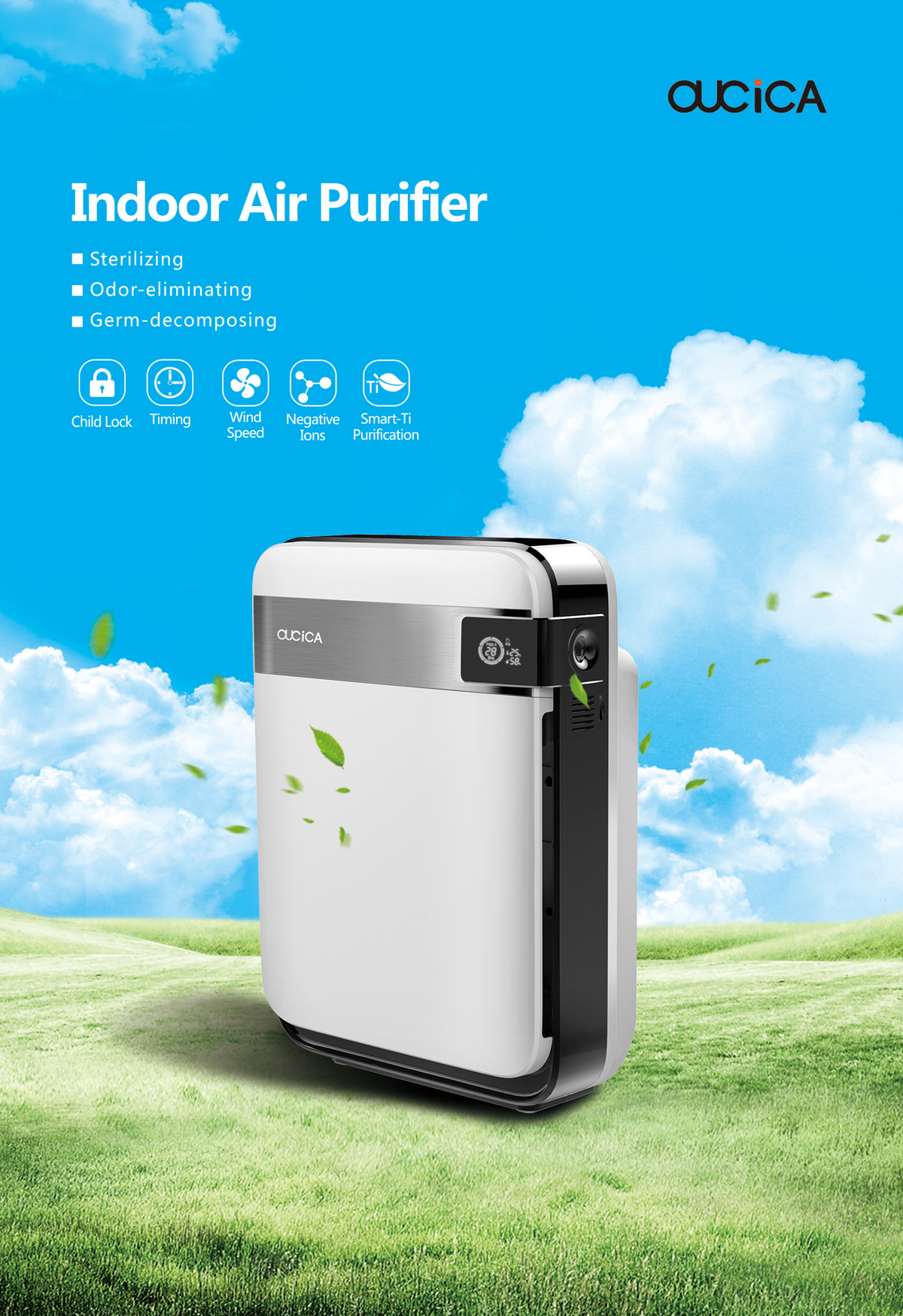 air-purifier1-1 Air Purifier
