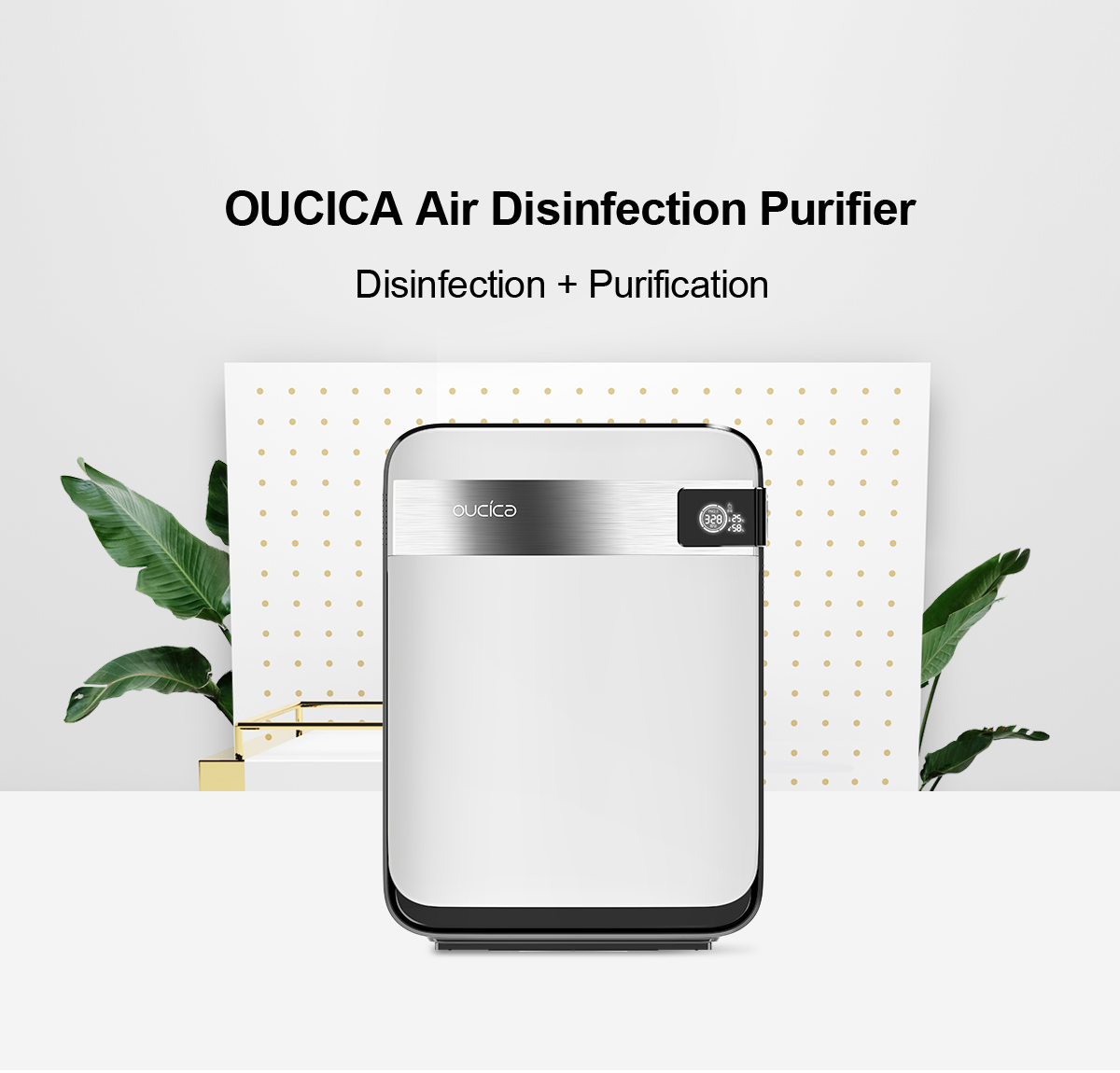 air-purifier_01 KJ380