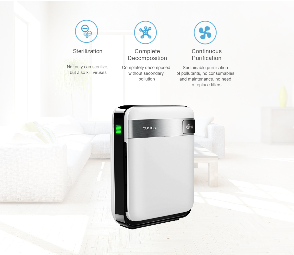 air-purifier_06 KJ380