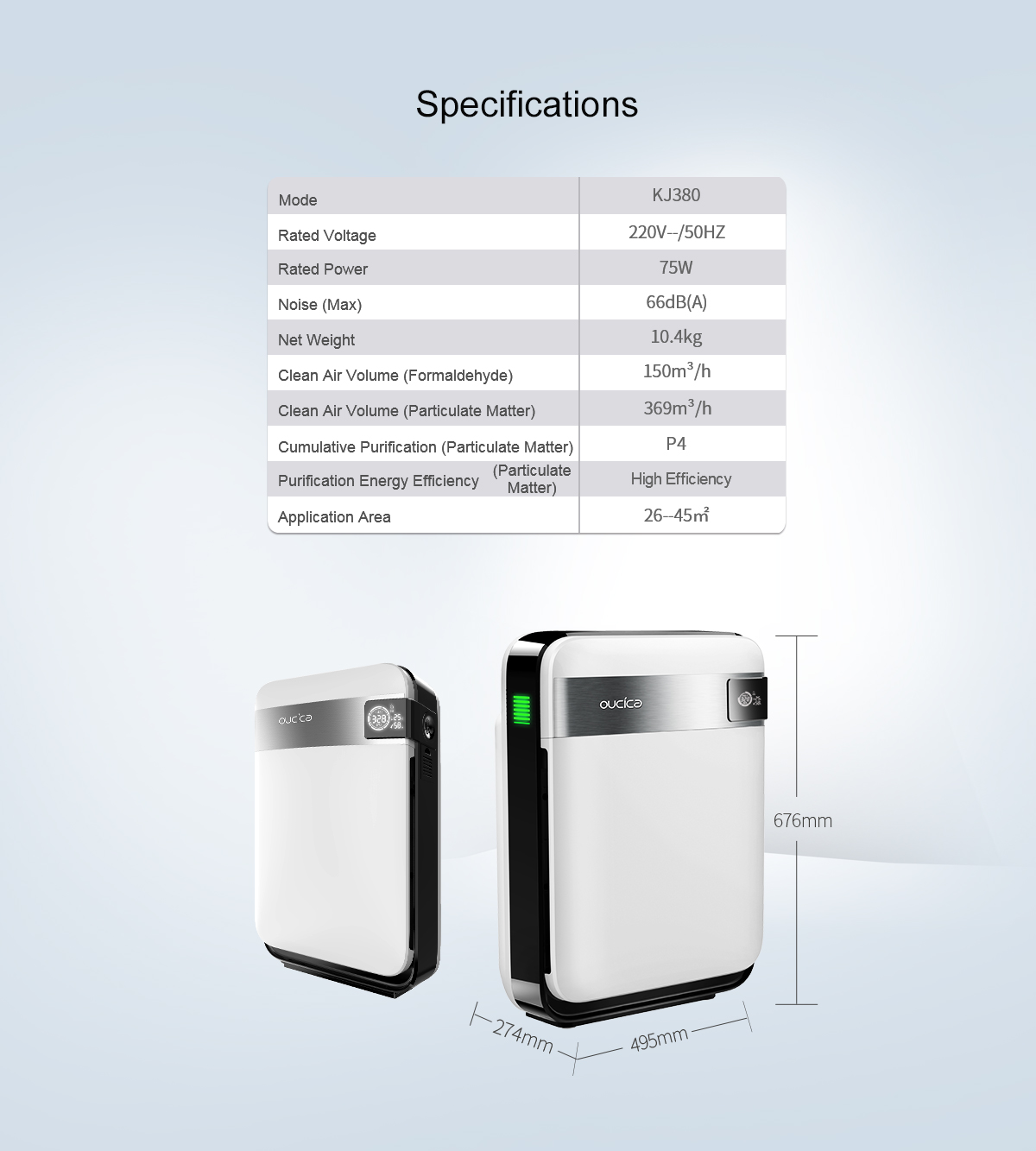 air-purifier_14 KJ380
