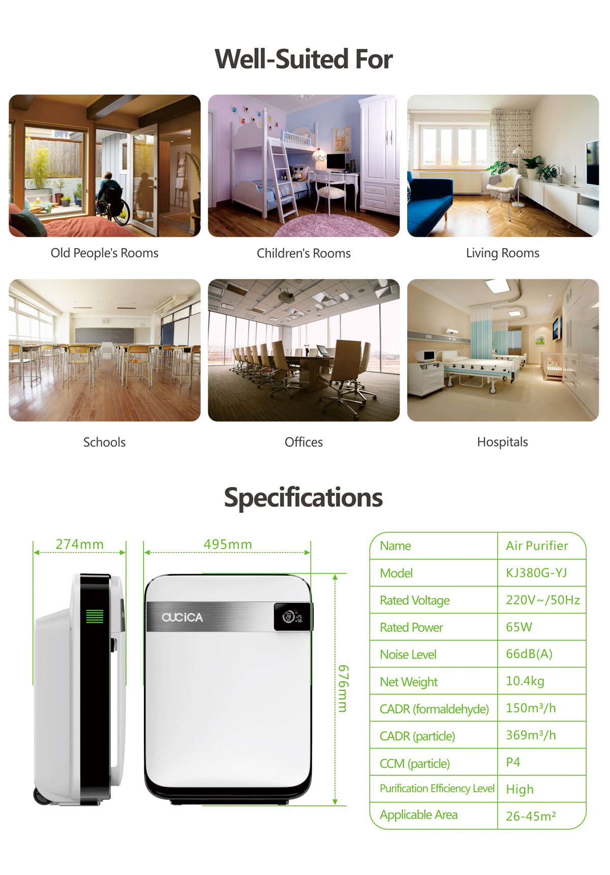 airpurifier1-1 Air Purifier