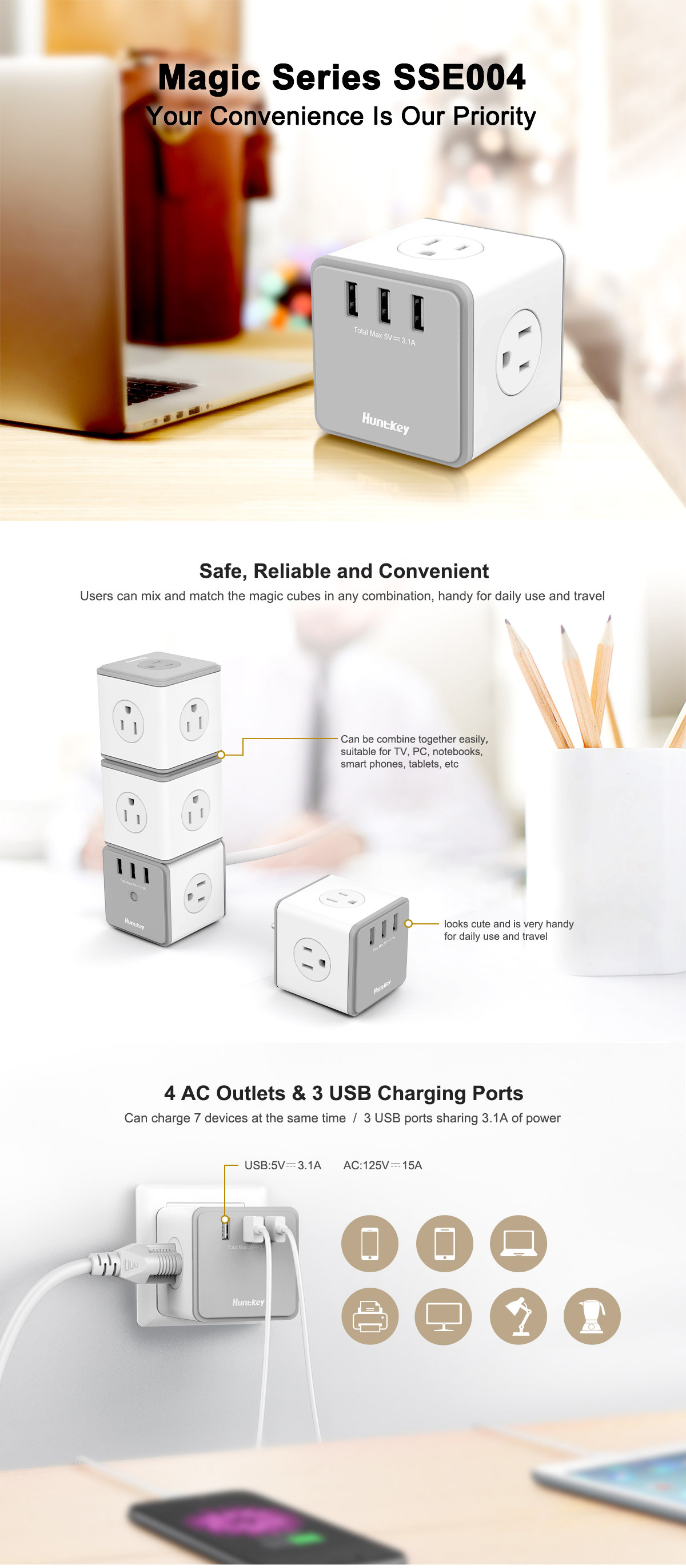 cube-outlet-1 SSE004