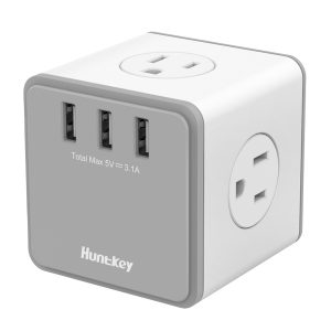 cube-outlet