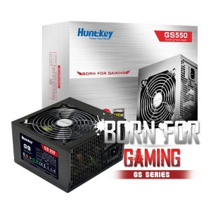 gs550-power-supply-300x300 ATX