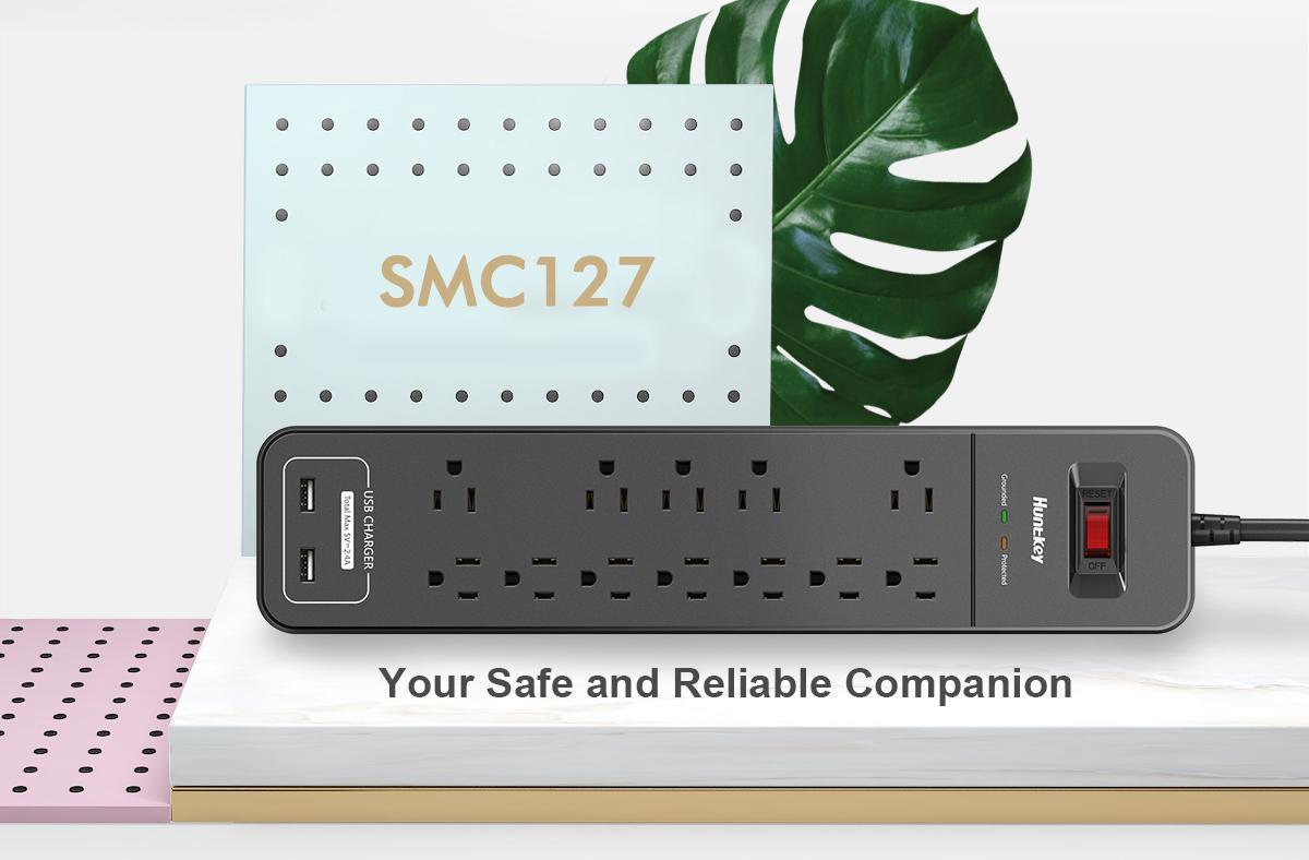 smc127-black_01 SMC127(Black)