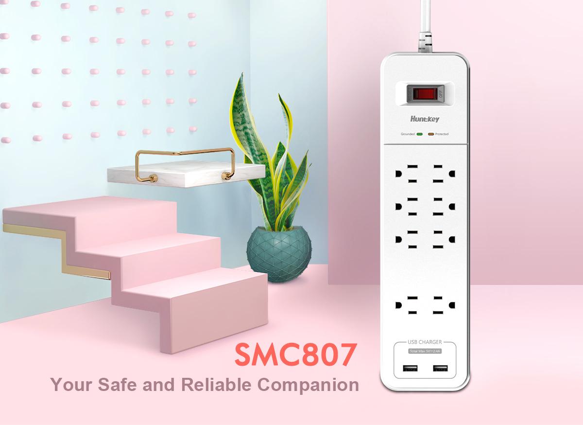 smc807-white1_01 SMC807(White)