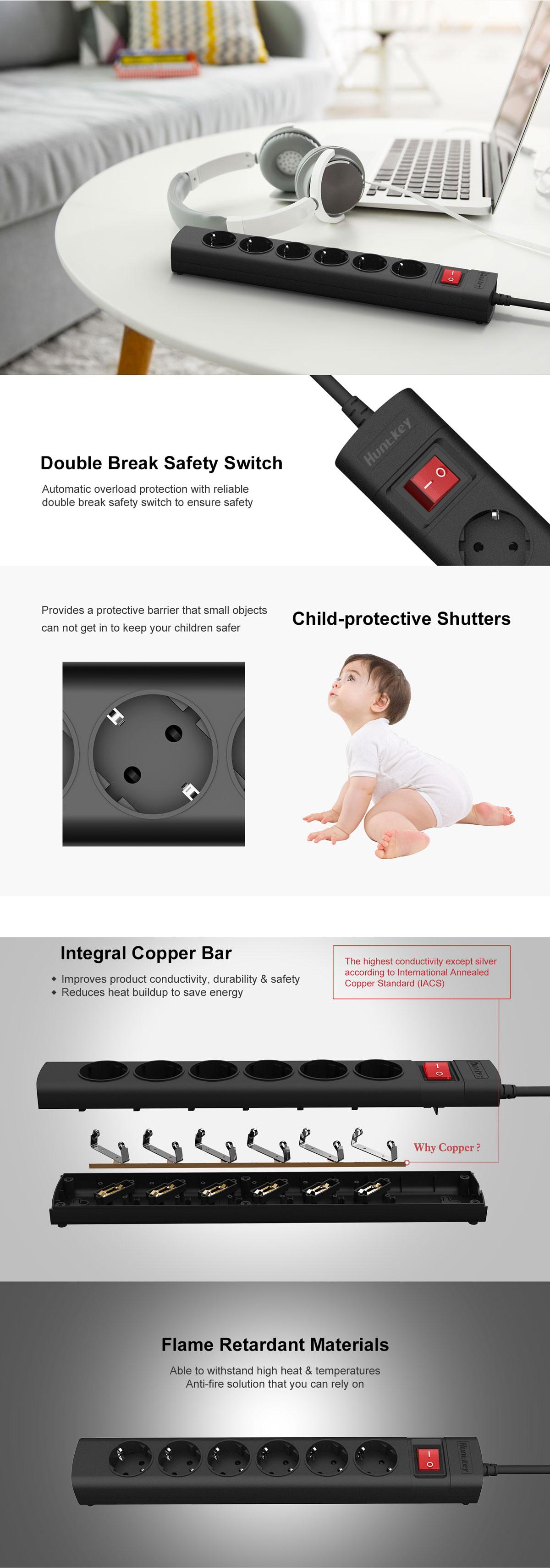surge-protector-14 SGA601