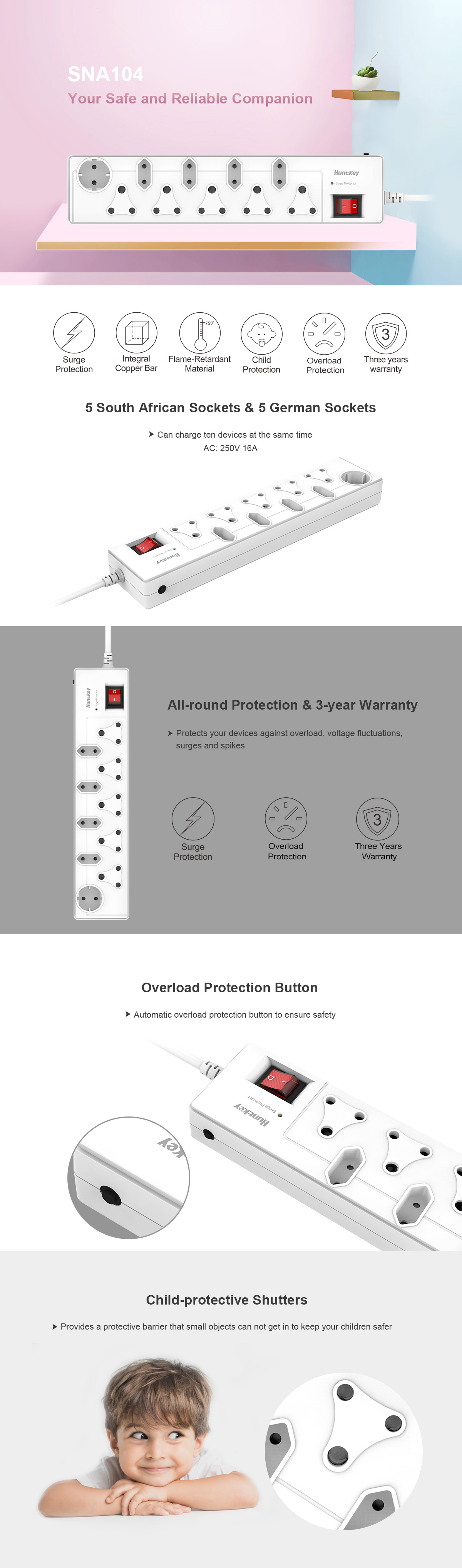 surge-protector-16 SNA104