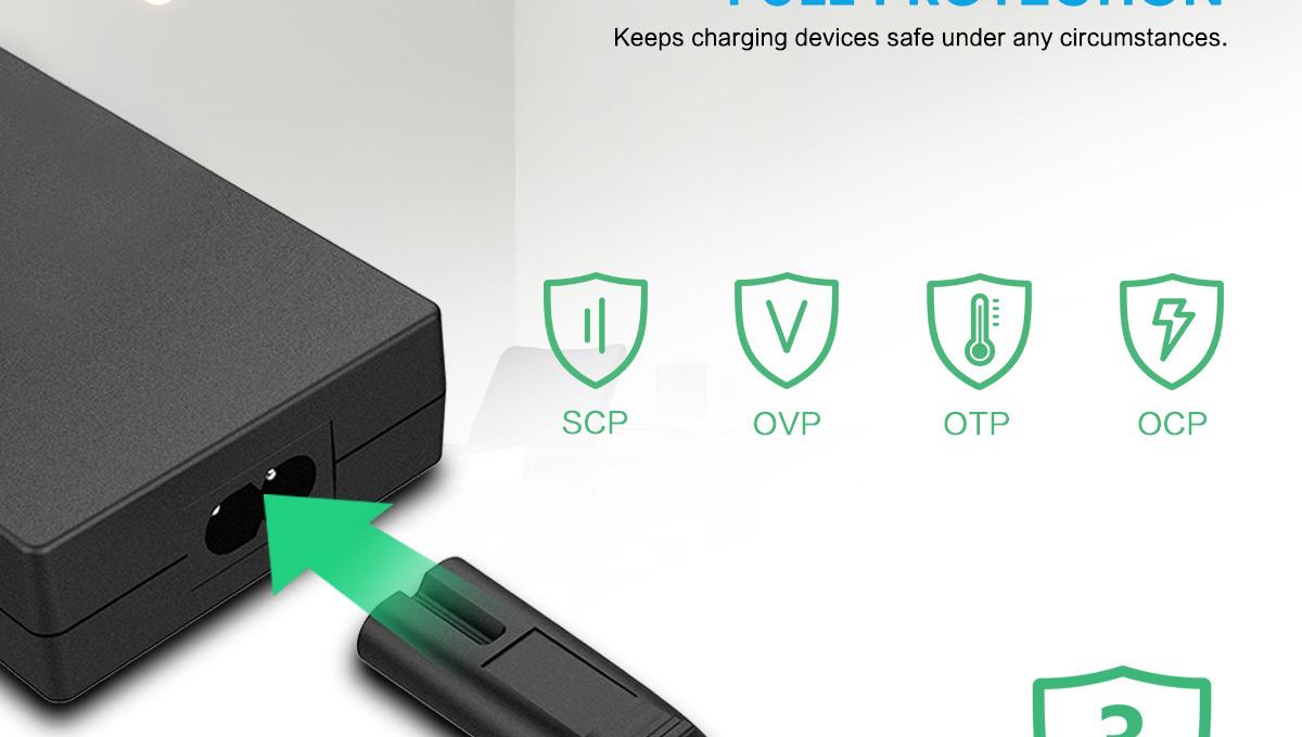 usb-c-adapter1 60W USB Type C