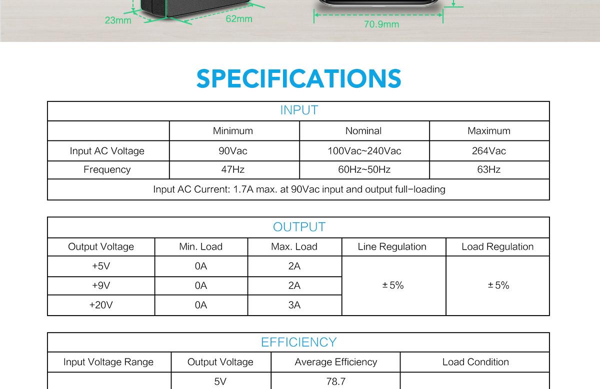 usb-type-c-adapter_10 60W USB Type C