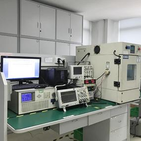 Huntkey-Function-Lab Научные исследования