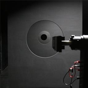 Huntkey-Optical-Lab R & D