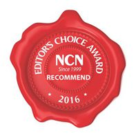 India-NCN-Recommend-Award-200x200 Awards & Recognition