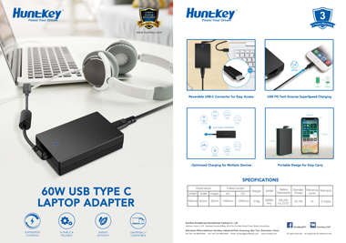 60W-USB-Type-C-Adapters Flyers