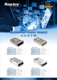 Industrial-Power-Supply-2 Flyers