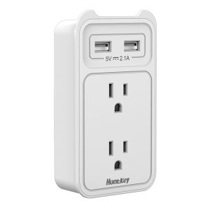 wall-mount-outlets