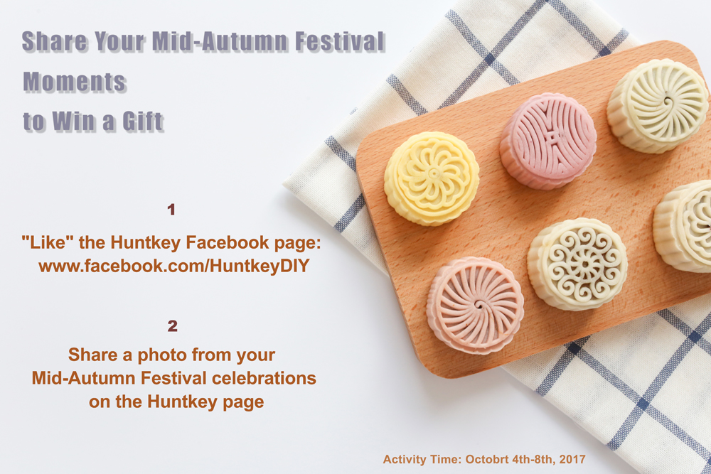 mid-autumn_02 Share Your Mid-Autumn Festival Moments to Win a Prize from Huntkey!