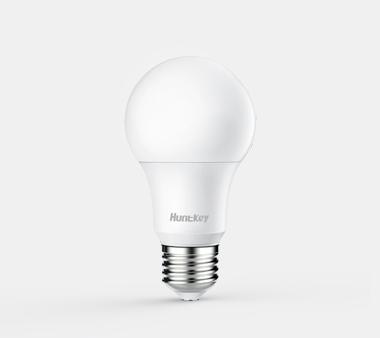 Energy Efficient 5W LED Bulb