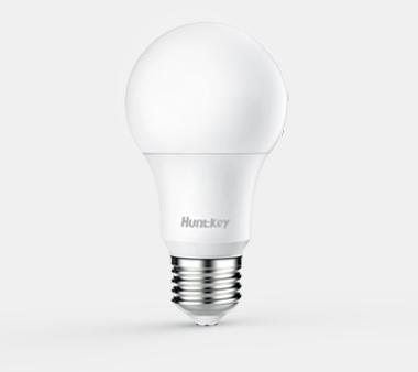 7W Bluetooth Control LED Bulb