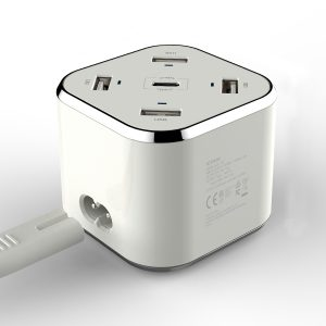 smartc-white-300x300 Power Strips