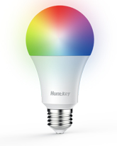 led-light-bulb-a70-rgb Home