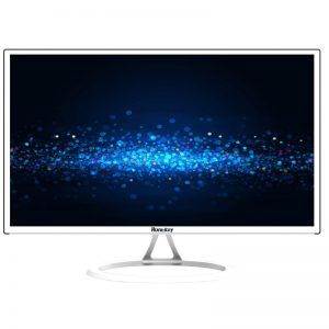 M2771WH-1-300x300 PC Monitors