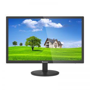 N2272WHS-1-300x300 PC Monitors