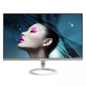 U2471WH_1-300x300 PC Monitors