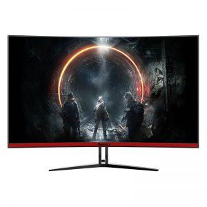 X3271CK_2-300x300 Curved Monitors