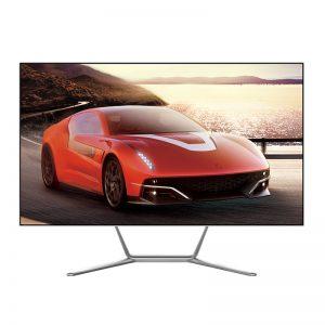 X410_2-300x300 PC Monitors
