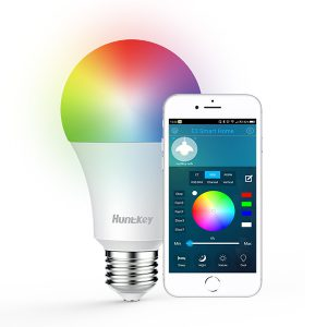 A70-rgb-300x300 LED Lighting - Energy Smart LED Light Bulbs For Home