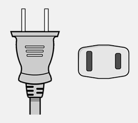 1-2 Recognize World Plug and Socket Types